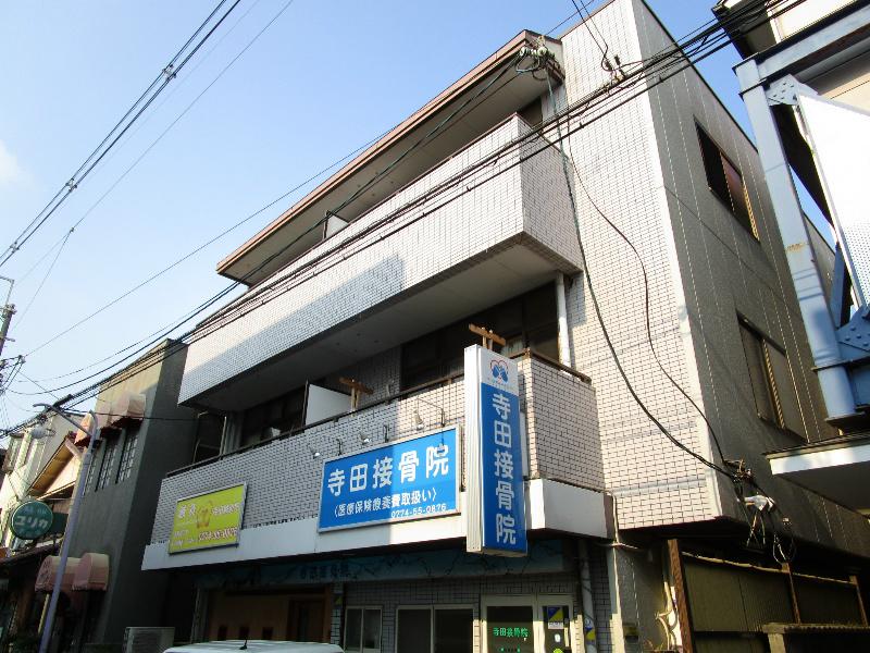 ドムール寺田